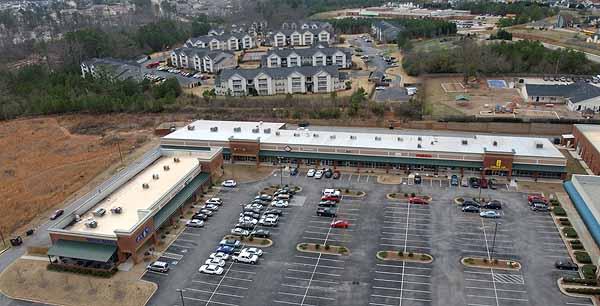 Auto mall auto mall pensacola for Parkway motors panama city