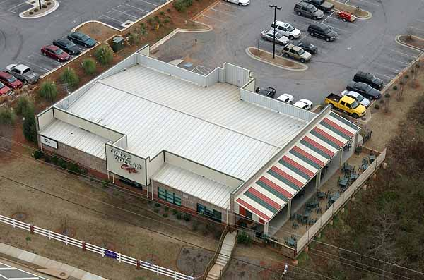Southland Contracting Florida Commercial Contracting